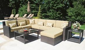 Willowbrook Patio Furniture Dwl Patio Furniture Wholesale Outdoor Furniture Distributor In Nj