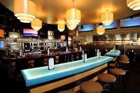 Bar Design Ideas For Restaurants Restaurant Bar Design Ideas Interior Dining Room Kitchen Stunning