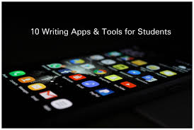 apps for resume writing 10 writing apps tools for students campus to career