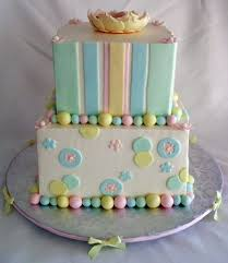 Cake Decorating Classes In Pa 234 Best Cake Decorating Class Images On Pinterest Cake