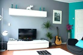 living rooms pictures grey and turquoise would you rent something with this blue grey new