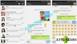 textra apk textra sms v2 5 apk downloader of android apps and