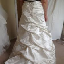 wedding dress alterations near me all bridal bridesmaid and alterations 19 reviews sewing
