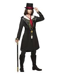 69 Halloween Costume Amazon Spirit Halloween Jacob Frye Costume Assassins