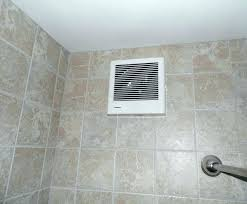 how to install a bathroom vent fan full image for how to install