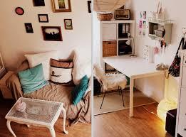 Schlafzimmer Accessoires Funvit Com Schlafzimmer Blaue Möbel