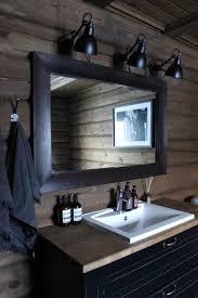 bilderesultat for lamper til hytte cabin interior pinterest