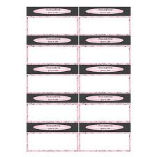 funeral sign in book funeral memorial book template paso evolist co