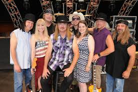 Bad Company Band Tribute To Lynyrd Skynyrd Southbound And Company