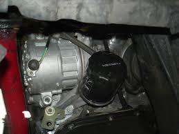 2002 lexus sc430 touch up paint sc430 timing belt installation notes clublexus lexus forum