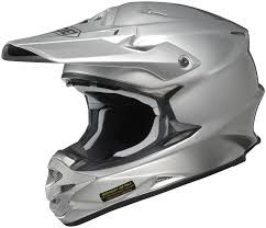 motocross helmets closeouts amazon com shoei vfx w off road helmet matte black x large