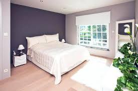 chambre parentale moderne tendance couleur chambre couleurs chambre parentale on decoration