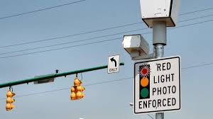 illinois red light camera rules lawmaker proposes red light camera ban npr illinois