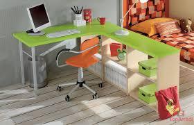sedie da scrivania per bambini sedie per scrivania ragazzi amstyle bambini sedia da scrivania
