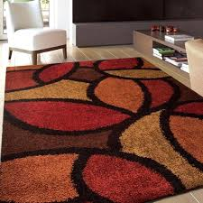 All Modern Area Rugs Area Rug Ikea Dynamicpeople Club