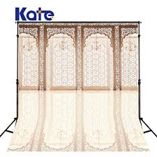 wedding backdrop size kate indoor wedding backdrop luxury wooden doors and chandeliers