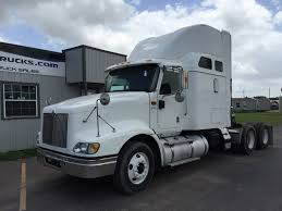 kenworth t2000 for sale by owner heavy duty truck sales used truck sales 2007 international 9400i