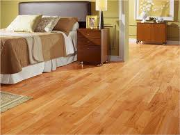 hardwood flooring is a popular flooring options available these