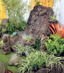 Do It Yourself Garden Art - 388 best simple garden images on pinterest garden gardens and