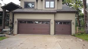 alamo garage doors garage doors exceptional garage door repair san ramon pictures