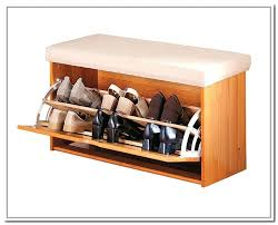 shoe storage bench with seat shoe storage bench seat shoe storage