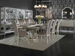 coffee table marvelous aico dining chairs chateau beauvais full size of coffee table marvelous aico dining chairs chateau beauvais dining room set aico