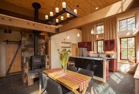 darty espace cuisine cuisine espace cuisine darty fonctionnalies rustique style espace