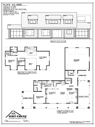 fiore floor plans new homes in encinitas cool houseplans endearing