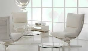 Swivel Living Room Accent Chairs Many Most Comfortable Accent Chairs Tags Luxury Living Room