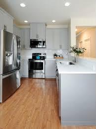 custom kitchen cabinets seattle kitchen remodeling design seattle bellevue kitchen plus