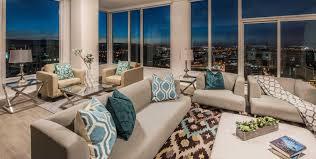 essex apartment homes apartment home communities