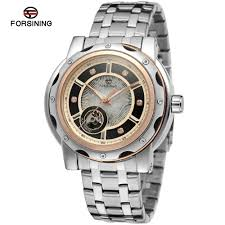 Western Moments Home Decor Western Watches Western Watches Suppliers And Manufacturers At