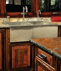 how to buy a kitchen faucet custom kitchen faucet taxmgt me