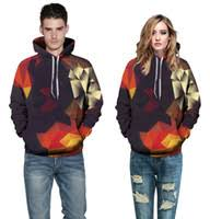 hoodie couple baseball price comparison buy cheapest hoodie
