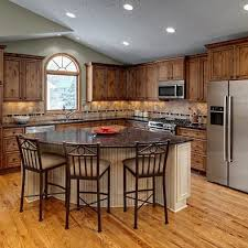 kitchen layout ideas kitchen layout design ideas inspiring exemplary ideas about