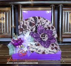 wedding gift delivery 190 best wedding gift hantaran images on couples