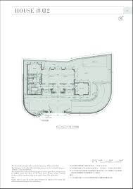 house floor plan abbreviations australia
