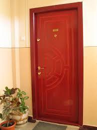 door design cute front doors seattle custom wood entry new