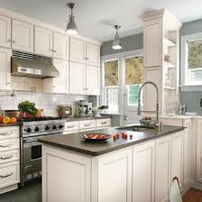 kitchen catalog and spec guide aristokraft cabinet price list