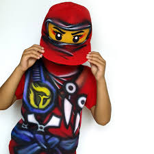 ninja nya costume u2013 nargraffiti custom graffiti hats
