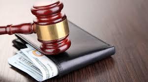 pignorate dalle banche pignoramento obblighi terzo pignorato e proponibilit罌