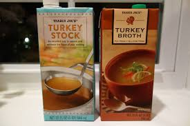 trader joes thanksgiving trader joe u0027s turkey stock and trader joe u0027s turkey broth