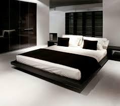 Schlafzimmer Bett Platzieren Haus Renovierung Mit Modernem Innenarchitektur Ehrfürchtiges