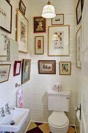 engaging bathroom wall decor ideas with bathroom wall decor ideas