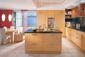 island in kitchen pictures 30 kitchen islands designs adding a modern touch to your home