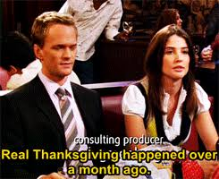 19 times how i met your hilariously mocked canada