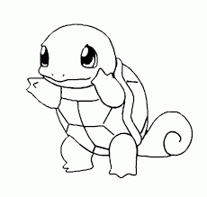 9 pokemon images pokemon coloring pages