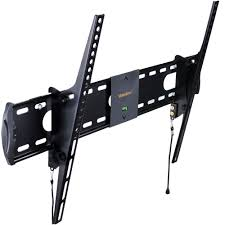 titan series full motion wall mount for large 32 60 inch tvs