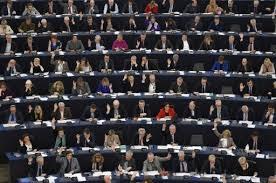 parlement europ n si e le parlement européen rejette les listes transnationales prônées par