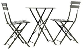 Pier One Bistro Table And Chairs Bistro Table And Chairs Pier One Texans Home Ideas Best Bistro